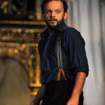 Matt Pinches as Edgar