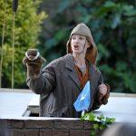 Johanne Murdock as Otter