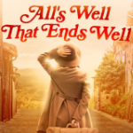 All's Well That Ends Well Icon