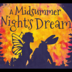 Midsummer Night's Dream Icon