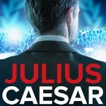 Julius Caesar Icon