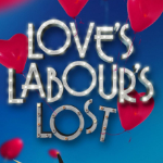 Love's Labour's Lost Icon