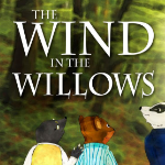 Wind in the Willows Icon