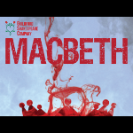 Macbeth Icon