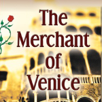 Merchant of Venice Icon