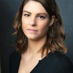 Natasha Rickman