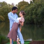 Guildford Shakespeare Company